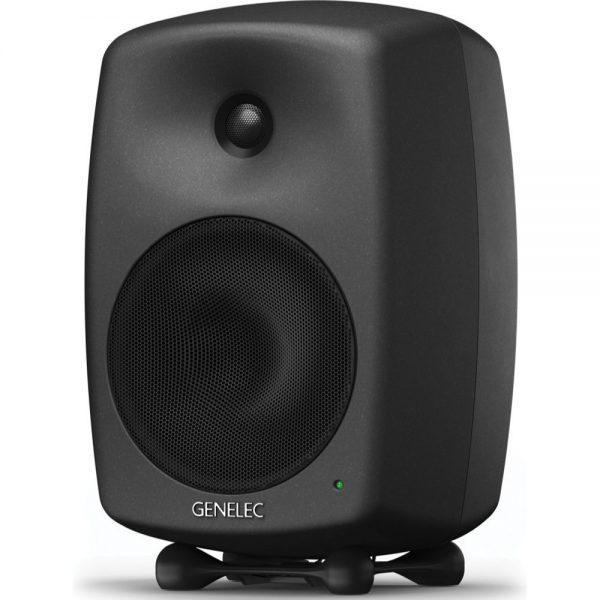 genelec 8040b front right